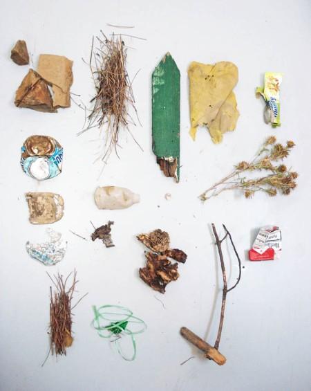 Aqueologia frontarera