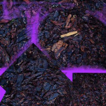 cropped-paissatges_humits1-2_web1.jpg